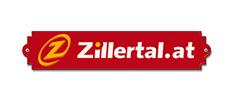 brixnerhof im zillertal: zillertal.at Logo