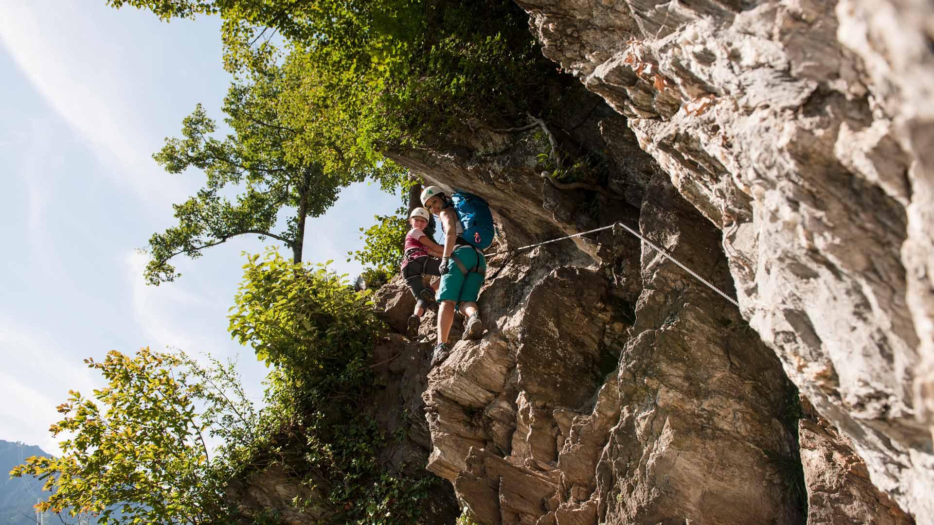 brixnerhof im zillertal: aktivitäten sommer