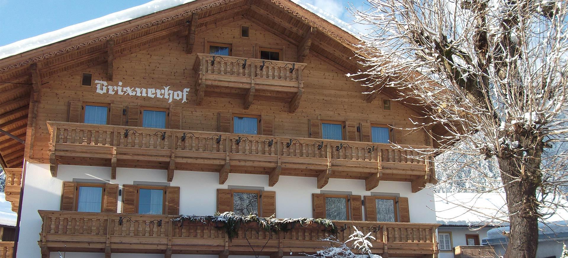 brixnerhof im zillertal, winter im zillertal, winterurlaub, urlaub m zillertal