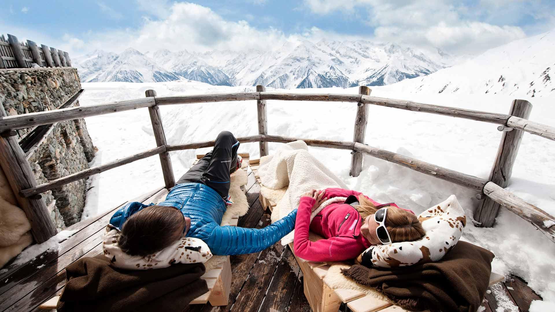 brixnerhof im zillertal, ski urlaub mit familie, winterurlaub, urlaub im zillertal, zillertal