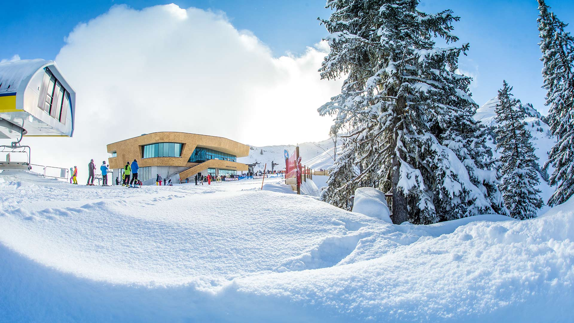 brixnerhof im zillertal, winter im zillertal, familienurlaub, winterurlaub